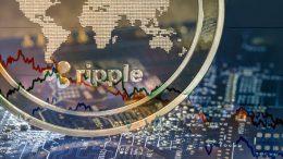 TransferGo совместно с Ripple запустил платежный коридор Европа-Индия