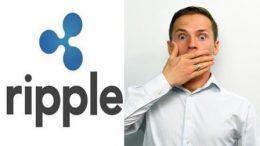Продажи Ripple (XRP) превзошли ожидания их создателей