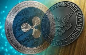 Адвокат обсуждает сценарии судебного процесса SEC против Ripple Labs
