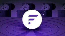 Flare Network собрал $11,3 млн в рамках нового раунда финансирования
