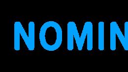 Криптобиржа Nominex: масса возможностей для владельцев криптовалюты