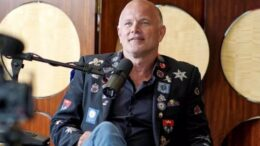 Майк Новограц защищает свою критику XRP: «Я не подавал иск против Ripple»