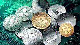 Илон Маск: криптовалюта  лучший способ передачи стоимости