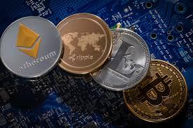 Coincheck объявила о возобновлении торговли для XRP