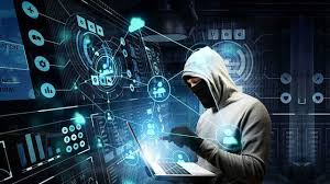 В результате взлома GateHub украдено XRP стоимостью около 10 миллионов долларов