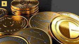 В России запретят платежи в криптовалюте