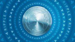 Эфириум и Рипл могут быть признаны незарегистрированными ценными бумагами