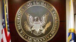 Действия SEC могут повлиять на будущее криптовалюты