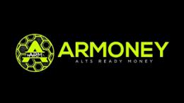 XRP доступен на криптобирже Armoney