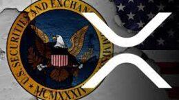 Ripple vs. SEC: Ripple подала возражение против поиска сообщений в приложении Slack