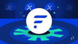 Биткоин может быть интегрирован в Flare Network: подробности