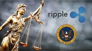 SEC может внести ясность в работу криптовалютных бирж на сегодняшних слушаниях по делу Ripple