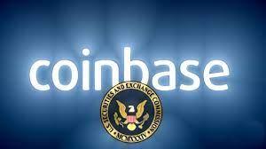 После Ripple SEC угрожает подать в суд на Coinbase