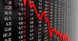 Черная среда на крипторынке: за день ликвидировано более $8 млрд