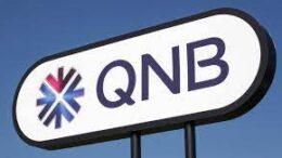 Национальный банк Катара и Ripple становятся партнерами