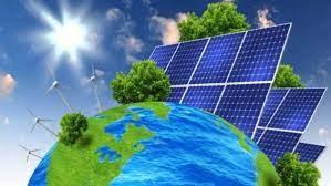 Ripple поддержит проекты в области солнечной энергетики