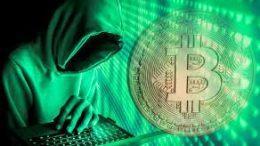 Миллионы долларов в биткоине, эфириуме и XRP украдены с европейской криптобиржи Eterbase