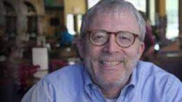 Питер Брандт считает XRP ценной бумагой