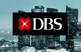 Digi ex будет работать как традиционная биржа