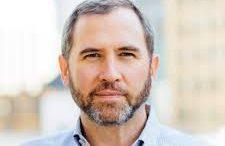 Генеральный директор Ripple предостерегает публичные компании, владеющие биткоином