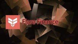 Flare Finance объявила о партнерстве с PAC Protocol