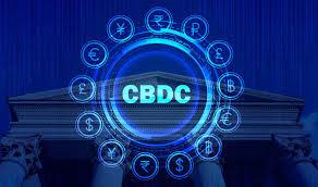 Ripple тестирует приватную версию XRP Ledger для выпуска CBDC