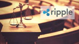 Ripple выиграла судебный процесс против Tetragon