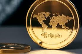 Ripple XRP обсуждается как возможная платформа для цифрового евро: отчет