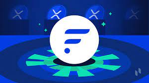 Flare Network объявил даты запуска основной сети