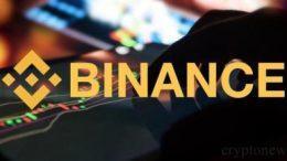 На Binance стало возможно покупать криптовалюту с помощью карт VISA в более чем 180 странах