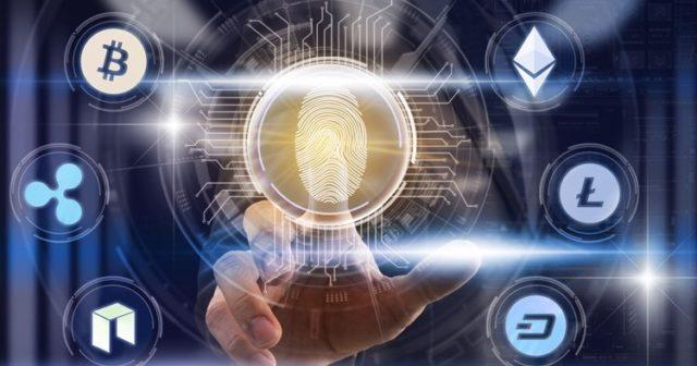 Bybit запускает спотовую торговлю, в том числе и XRP, а Binance запрещают в Италии