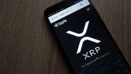 Почему XRP является предпочтительной базовой валютой для арбитражной торговли
