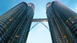 Биржа Al Ansari использует RippleNet Cloud для денежных переводов в Малайзию