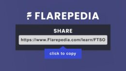 У сообщества Flare будет собственная Википедия: подробности