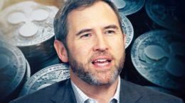 SEC помогла Ethereum стать криптовалютой №2, считает Бред Гарлингхаус