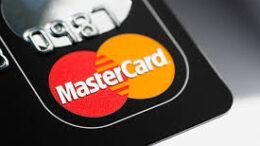 Партнер Ripple из ОАЭ, биржа Lulu, сотрудничает с Mastercard