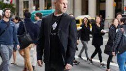 Джо Любин из Ethereum защищает SEC