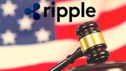 Владельцев XRP обвиняют в распространении «ложных заявлений»