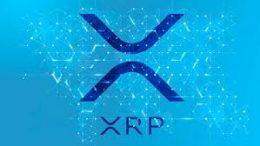 Новое обновление XRP Ledger способствует децентрализации сети: Дэвид Шварц