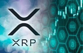 XRP одобрен для хранения Департаментом финансовых услуг штатаНью-Йорк