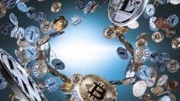 Газпромбанк получил разрешение на операции с криптовалютой в Швейцарии