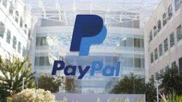 PayPal объявила о поддержке криптовалюты: биткоин обновил максимум этого года