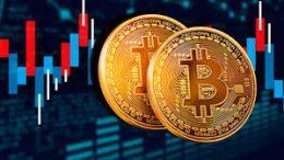 Что результаты выборов в США могут означать для криптовалютных рынков?
