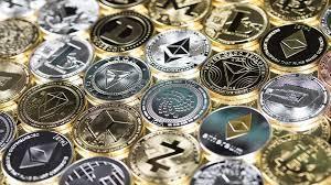 Поток средств в инвестиционные криптопродукты продолжает расти