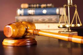 Ripple против SEC: суд удовлетворяет ходатайства обеих сторон