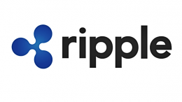 Почему Ripple популярен в СМИ