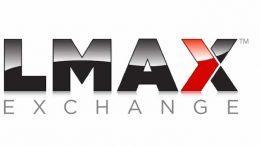Британская биржа LMAX Exchange добавила криптовалюты