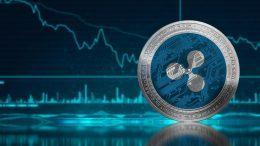 Ripple может получить серьезного соперника в лице Utility Settlement Coin