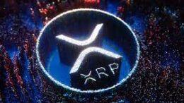 Отсутствие нормативной ясности не мешает цене XRP расти и стремиться к $1