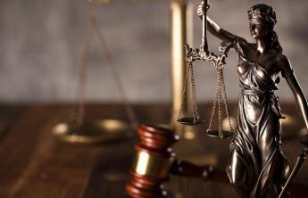 Истцы отвечают на ходатайство Ripple отклонить обвинения в мошенничестве